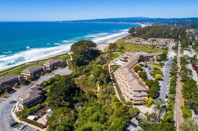 324 Seascape Resort Drive, Aptos, CA 95003 - #: ML81812912
