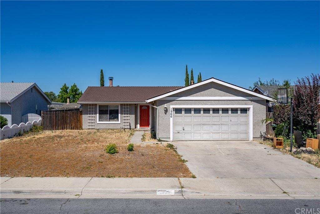1966 Tulipwood Drive, Paso Robles, CA 93446 - #: NS21126912