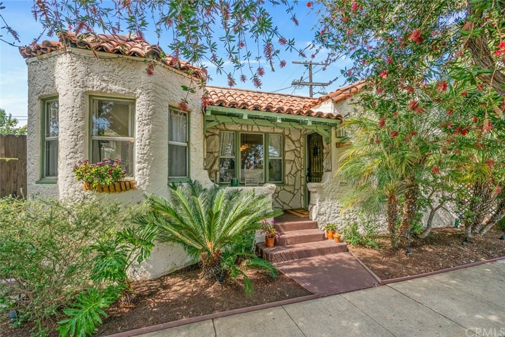 8870 Hargis Street, Los Angeles, CA 90034 - MLS#: PW21123912