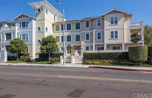 2367 Jefferson Street #110, Torrance, CA 90501 - MLS#: SB20229912