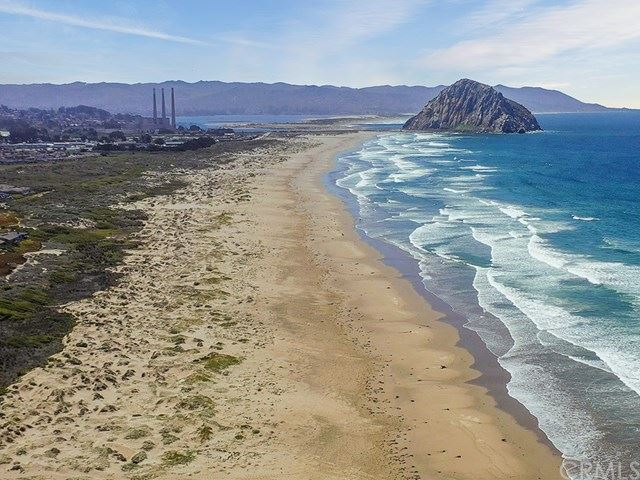 Photo of 482 Sicily Street, Morro Bay, CA 93442 (MLS # SC21081912)