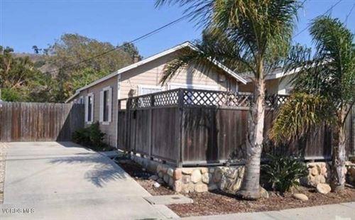 Photo of 768 N Olive Street, Ventura, CA 93001 (MLS # 220004913)