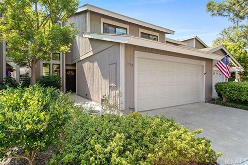 Photo of 150 S Stonebrook Drive #2, Orange, CA 92869 (MLS # PW20199913)