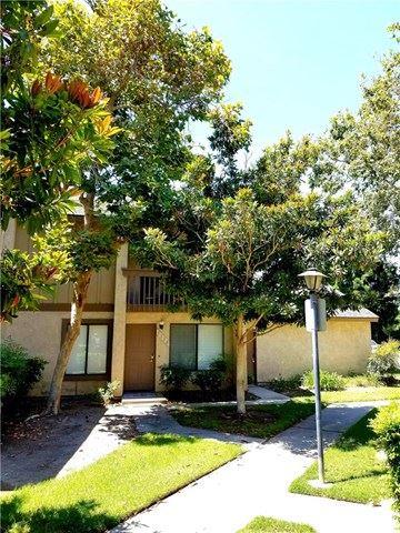 Photo of 1359 S Walnut Street #5110, Anaheim, CA 92802 (MLS # PW21036913)