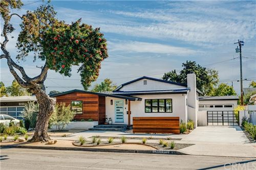 Photo of 5860 E Deborah Street, Long Beach, CA 90815 (MLS # PW21038913)