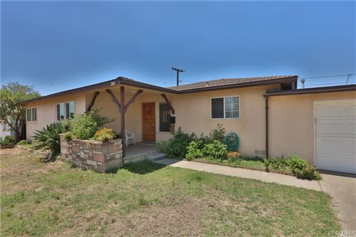 Photo of 13911 Jasperson Way, Westminster, CA 92683 (MLS # PW21142913)