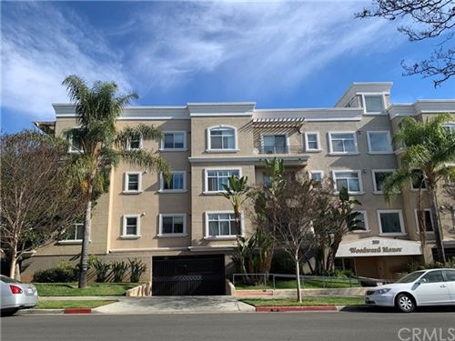 Photo of 200 N 5th Street #309, Alhambra, CA 91801 (MLS # TR21090913)