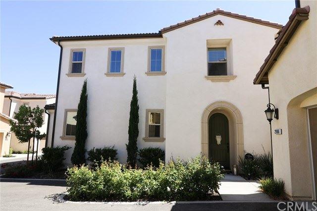 2992 Villa Catalonia Circle, Corona, CA 92881 - MLS#: DW20145913