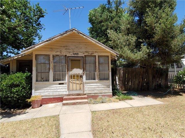 35162 Beech Avenue, Yucaipa, CA 92399 - MLS#: EV20132913