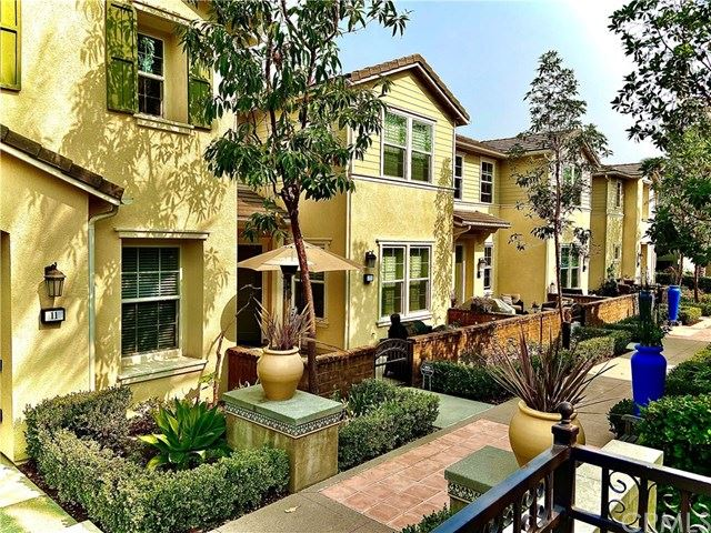 15 Gallo Street, Mission Viejo, CA 92694 - MLS#: OC20189913