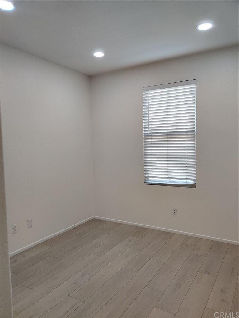 Photo of 259 E Santa Fe Court #7, Placentia, CA 92870 (MLS # OC21162913)