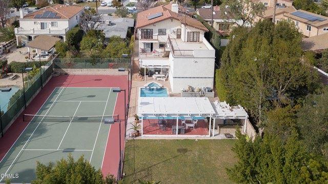 1044 E Providencia Avenue, Burbank, CA 91501 - #: P1-2913
