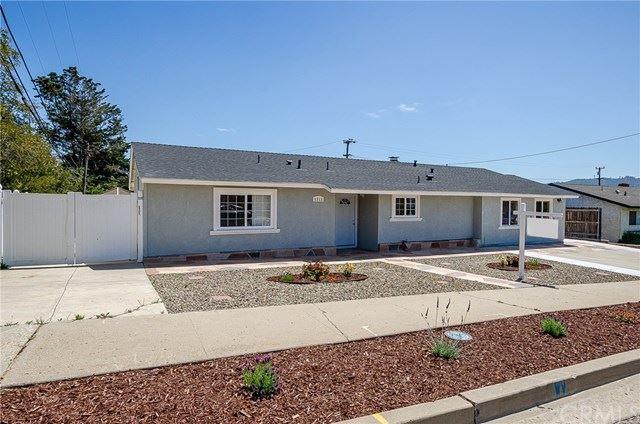 4556 Glines Avenue, Santa Maria, CA 93455 - MLS#: PI20141913