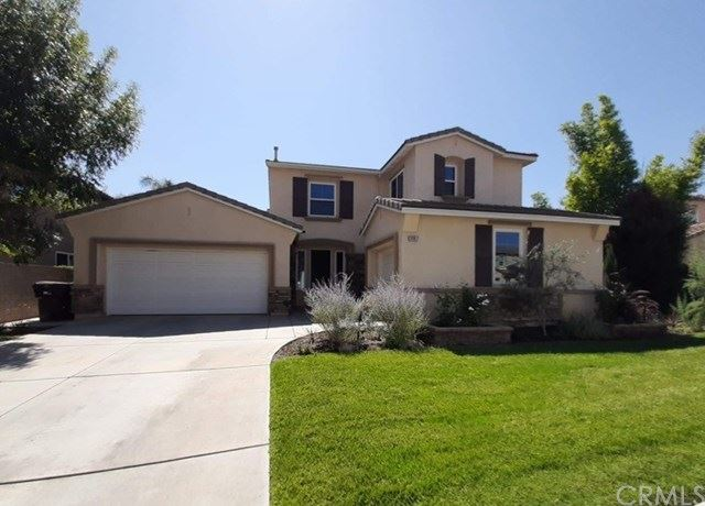 31887 Pepper Tree Street, Winchester, CA 92596 - MLS#: SW20156913