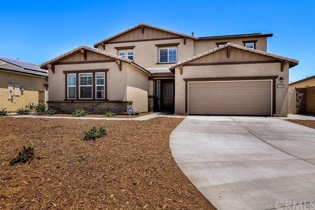 30810 Midnight Moon Lane, Murrieta, CA 92563 - MLS#: SW21137913