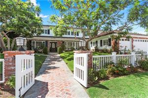 Photo of 1115 Somerset Lane, Newport Beach, CA 92660 (MLS # OC19178914)