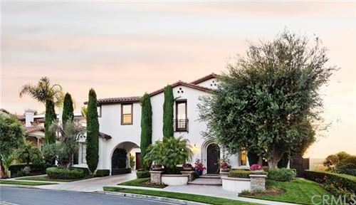 Photo of 60 Calle Vista del Sol, San Clemente, CA 92673 (MLS # OC20129914)
