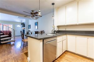 Tiny photo for 2900 Madison Avenue #A42, Fullerton, CA 92831 (MLS # PW19192914)