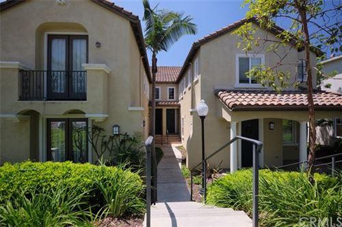 Photo of 1246 Mc Fadden Drive, Fullerton, CA 92833 (MLS # PW20098914)