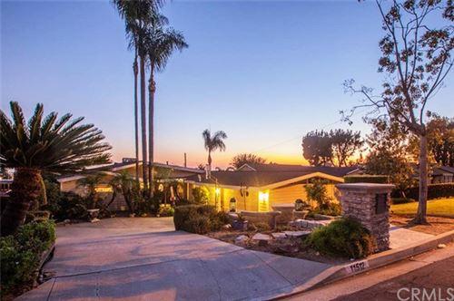 Photo of 11512 Scenic Drive, Whittier, CA 90601 (MLS # PW20220914)