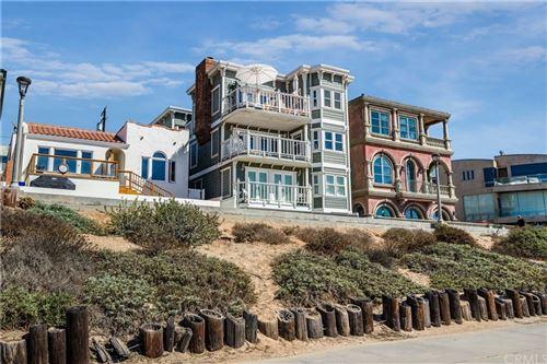 Photo of 1304 The Strand #B, Manhattan Beach, CA 90266 (MLS # SB18194914)