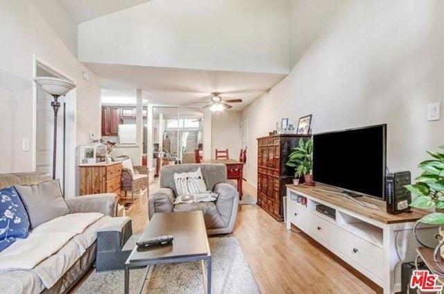 5535 Canoga Avenue #234, Woodland Hills, CA 91367 - #: 20632914