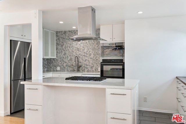 3627 Keystone Avenue #2, Los Angeles, CA 90034 - MLS#: 21719914
