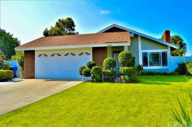 10085 Chula Vista Way, Riverside, CA 92503 - #: IG21178914