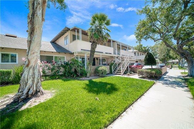 234 E Briardale Avenue #2, Orange, CA 92865 - MLS#: IV21091914