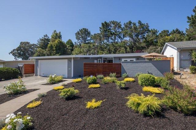 1185 Helen Drive, Millbrae, CA 94030 - #: ML81799914