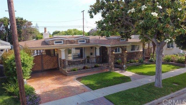 5970 E Fairbrook, Long Beach, CA 90815 - MLS#: PW20116914