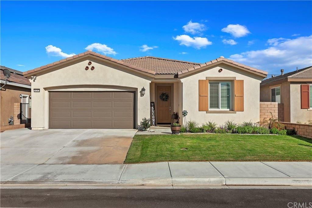 18303 Lapis Lane, San Bernardino, CA 92407 - MLS#: PW21157914