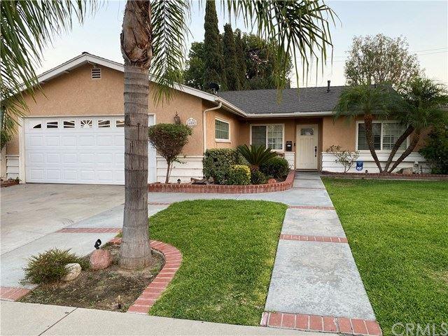 16002 E Richvale E Drive, Whittier, CA 90604 - MLS#: RS20191914