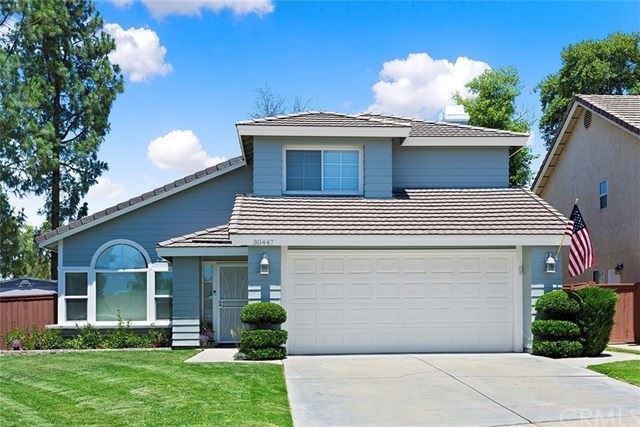 30447 Bayport Lane, Menifee, CA 92584 - MLS#: SW20132914