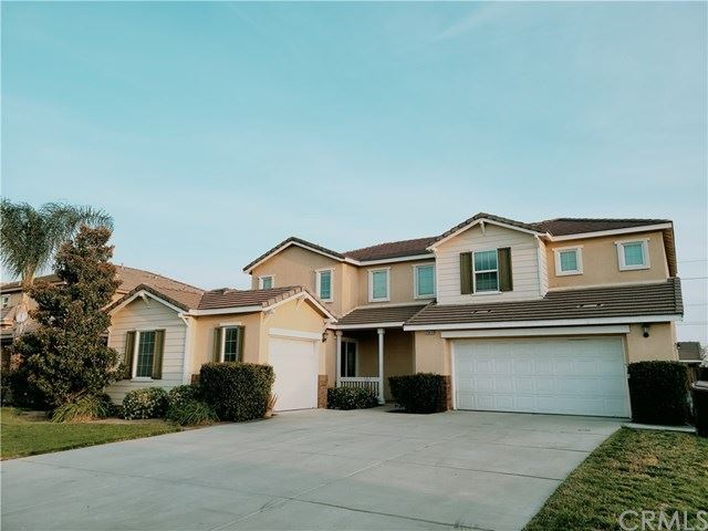 25419 Clovelly Court, Moreno Valley, CA 92553 - MLS#: WS21080914