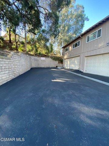 Photo of 1238 Ramona Drive, Newbury Park, CA 91320 (MLS # 221000915)