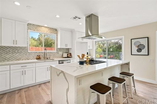 Photo of 7150 Atheling Way, West Hills, CA 91307 (MLS # IV20092915)