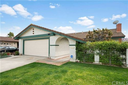 Photo of 4580 Candleberry Avenue, Seal Beach, CA 90740 (MLS # PW20067915)