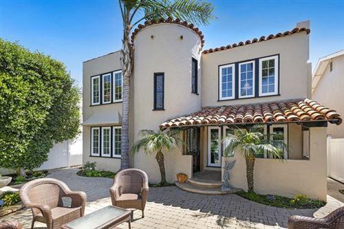 Photo of 1157 Winthrop Lane LN, Ventura, CA 93001 (MLS # V1-4915)