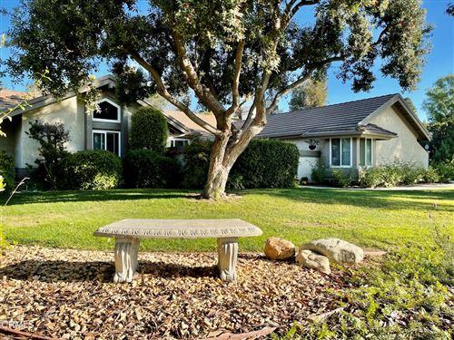 Photo of 6585 San Onofre Drive, Camarillo, CA 93012 (MLS # V1-8915)