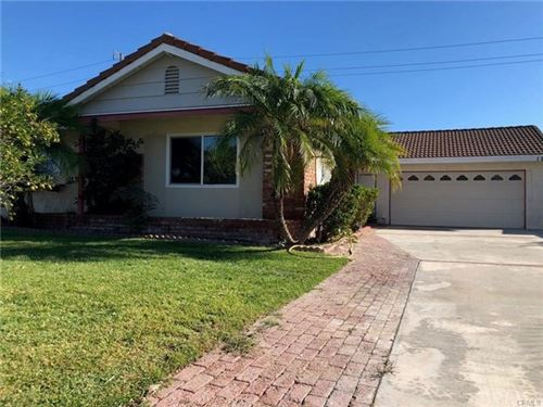 Photo of 120 N Trevor Street, Anaheim, CA 92806 (MLS # WS20036915)