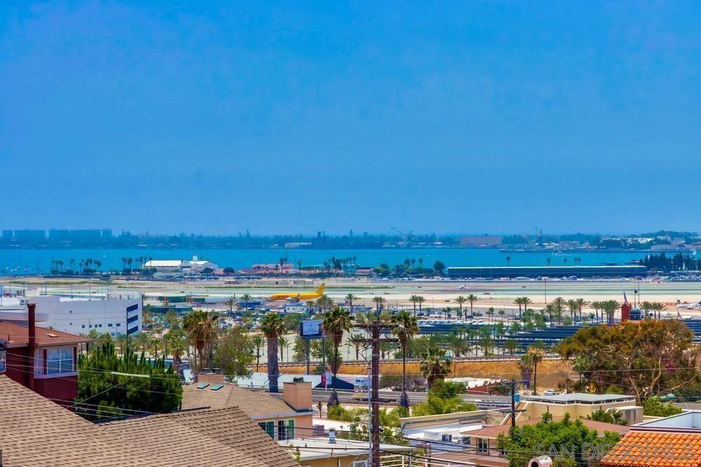 1841 Linwood St., San Diego, CA 92110 - #: 210020915