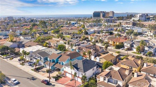Photo of 3233 Clay Street #1, Newport Beach, CA 92663 (MLS # NP20260915)