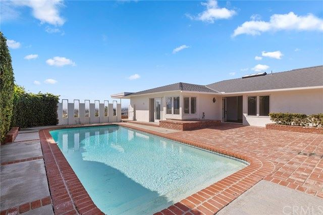 Photo of 2015 Galatea Terrace, Corona del Mar, CA 92625 (MLS # NP21028915)