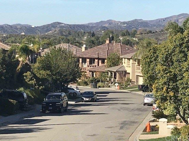 12 Piedmont, Rancho Santa Margarita, CA 92679 - MLS#: OC19251915