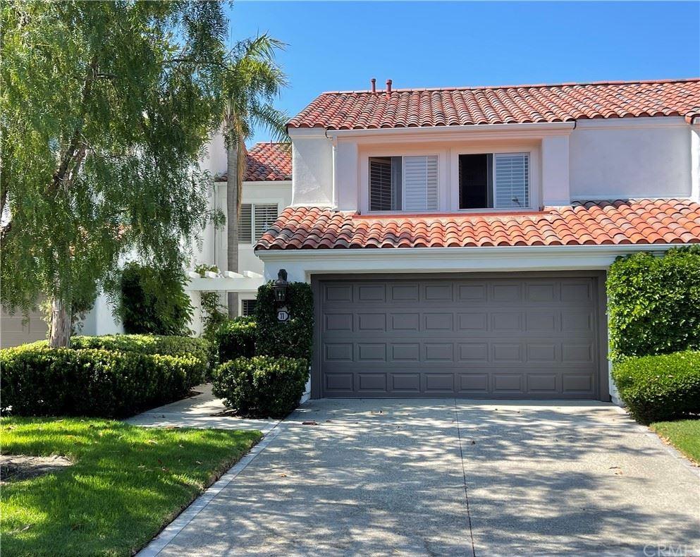 11 Sarena #31, Irvine, CA 92612 - MLS#: OC21132915