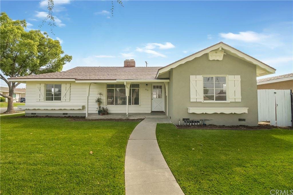 710 N Galen Drive, La Habra, CA 90631 - MLS#: PW21196915