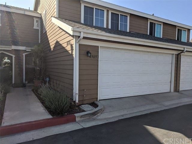 6909 E Gage Avenue, Commerce, CA 90040 - MLS#: SR20145915