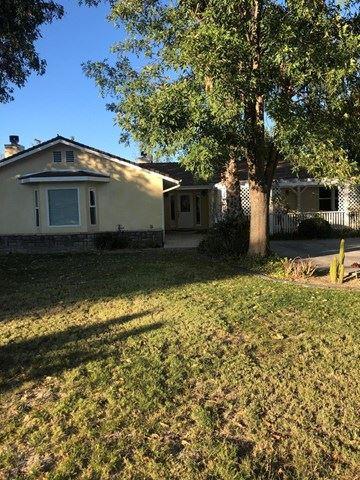 Photo of 4889 Leeds Street, Simi Valley, CA 93063 (MLS # 220010916)
