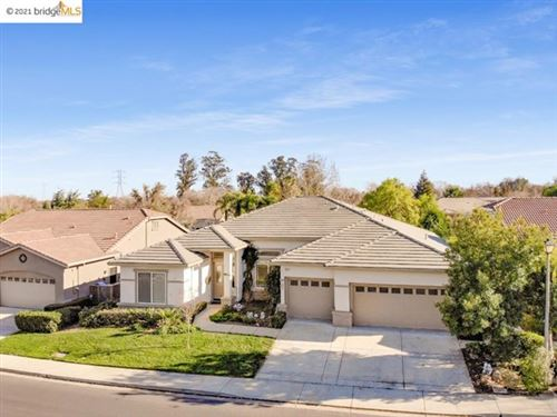 Photo of 414 STEPHENS DR., Brentwood, CA 94513 (MLS # 40947916)